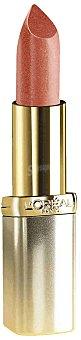 L'Oréal Paris Barra de Labios 345 Cristal Cerise Color Riche de l'oréal 1 ud