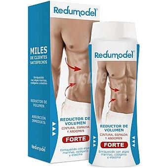Redumodel Crema reductora vientre Forte 250 ml