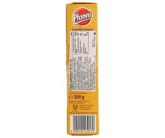 Pfanni Preparado en polvo para realizar albóndigas de patata 200 gr