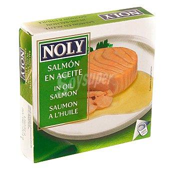 Noly Salmón en aceite 73 g