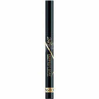 Astor Eye liner thick&thin 090 Pack 1 unid