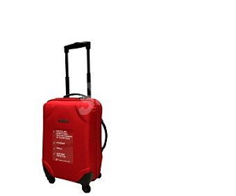 IN EXTENSO Trolley Flexible 53.5cm