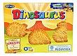 Galleta dinosaurius 8 bolsitas, 329 g Artiach