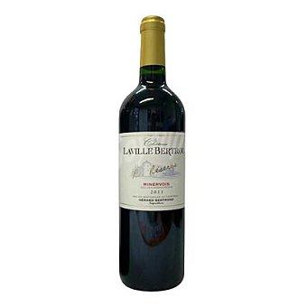 Laville Bertrou Vino Tinto Francés 75 cl