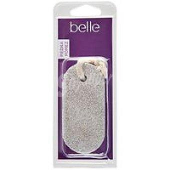 Belle Piedra pómez con cuerda Pack 1 unid