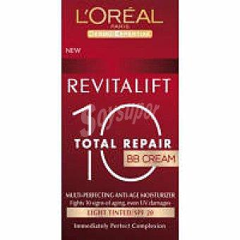 L'Oréal Revitalift Total Repair BB Piel Clara 1 ud.