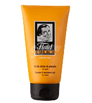 Floïd Gel de afeitar 125ml