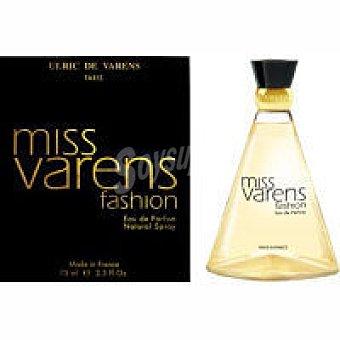 Varens Colonia para mujer Miss 75 ml