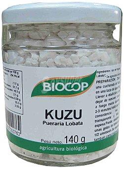 Biocop Kuzu Frasco 140 g
