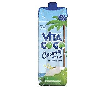 Vitacoco Agua de coco 1 l