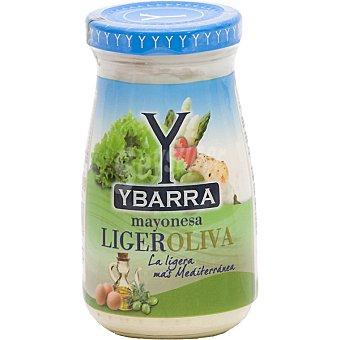 Ybarra Salsa ligera Ligeroliva