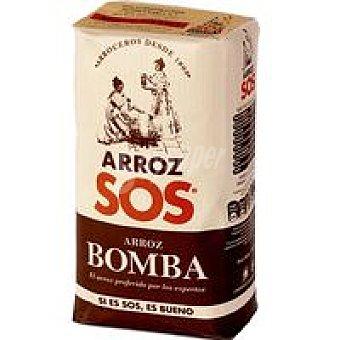 SOS Arroz bomba 1KG+10%