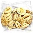Mini blinis tortitas de harina de trigo 30 unidades envase 135 g 30 unidades Benfumat