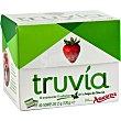 Endulzante 0 calorías de la hoja de Stevia 80 sobres de 1,5g (120 g) Truvía