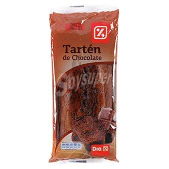 DIA Tarten de yogur y tarten de chocolate Paquete 300 gr