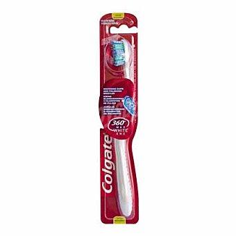 Colgate Cepillo dental Max White One Medio 1 ud