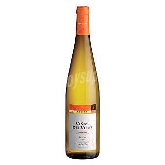 Viñas del Vero Vino D.O. Somontano Riesling blanco 75 cl
