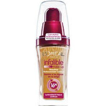 Infalible L'Oréal Paris L¿oreal compacto 300