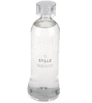 Lurisia Agua mineral sin gas 75 cl