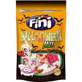 Fini Mix Doypack Halloween bolsa 150 grs