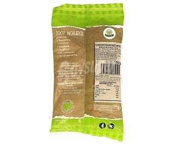 El Nogal Avellana grano piel cruda,, bolsa 150 gramos