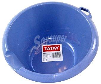 Tatay Barreño azul lavanda 3 Litros 1 Unidad