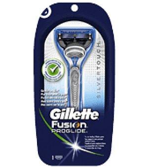Gillette Maquinilla de Afeitado Caballero Fusion Proglide 1 ud