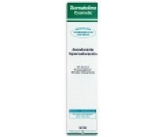 SOMATOLINE Desodorante Spray hipersudoración 75 Mililitros