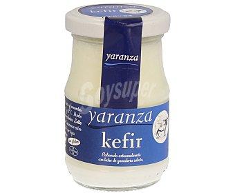 Yaranza Kéfir de vaca Tarro 140 g