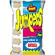 Aperitivos manteq 100 g Jumpers