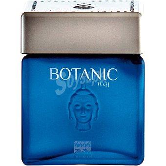 BOTANIC Ultrapremium Ginebra Botella 70 cl