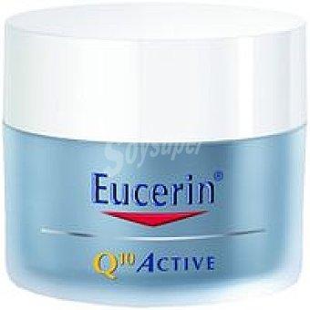 Eucerin Crema Q10 Active Noche Antiarrugas 50ml