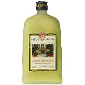V. Massa 0 Crema Limonc. 7 L