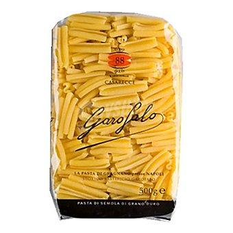 Garofalo Casarecce Paquete 500 g
