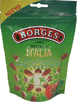 Italia COCKTAIL BORGES 100 GRS