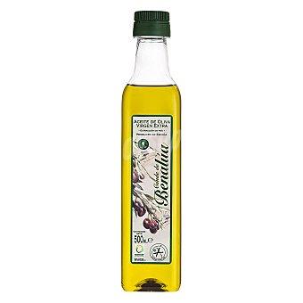 Conde de Benalua Aceite de oliva virgen extra 500 ml 500 ml