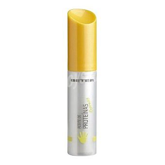 Beter Aceite de proteínas para uñas 1 ud