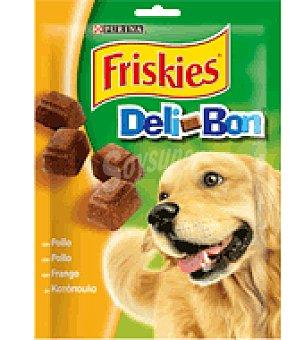 Purina Friskies Snack Deli 130 gr