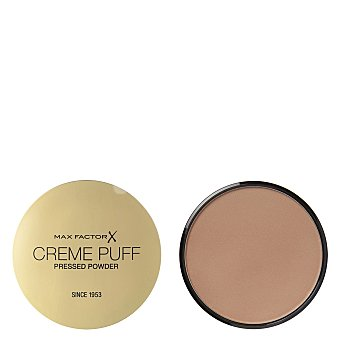 Max Factor Maquillaje compacto deep beige 112 grs 1 ud