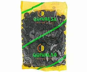 Quivalsa Pasa Moscatel Bolsa 400g