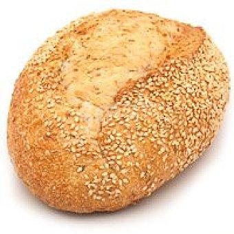 Pan de espelta 240 g