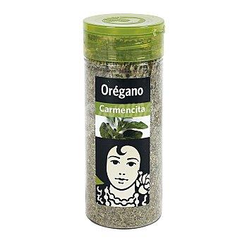Carmencita Orégano Frasco 45 g