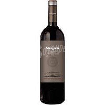 D.O. Rioja SOLAGUEN Vino Tinto Reserva Botella 75 cl