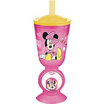 Minnie Disney Mouse vaso figura 225 cl 1 unidad
