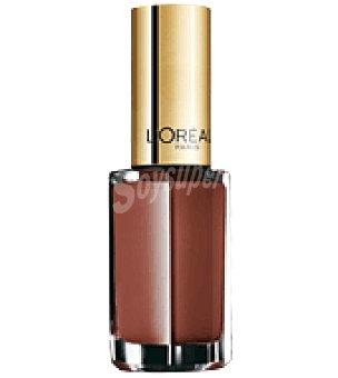 L'Oréal Laca uñas 109 1 ud