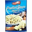 Pasta BATCH sauce para macarrones  Sobre 100 g Batchelors