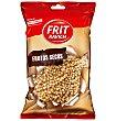 Palomitas maiz 200 GRS Frit Ravich