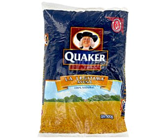 Quaker Avena 500g