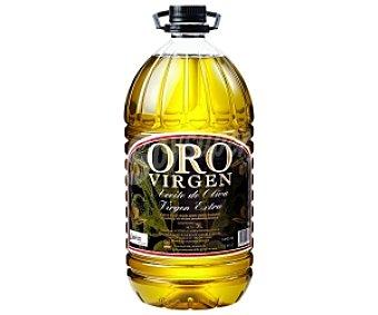 Oro Aceite de Oliva Virgen Extra 5 Litros