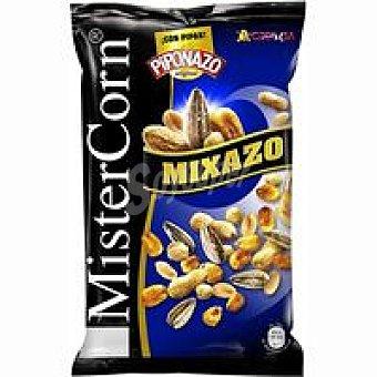 Grefusa Mistercorn Mixazo Bolsa 260 g